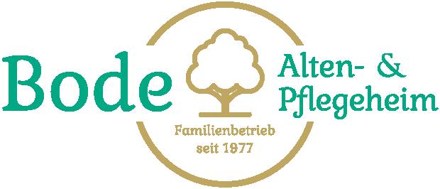 Alten- & Pflegeheim Bode